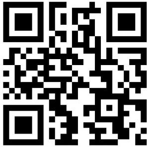 QRコード 動物霊園火葬埋葬法の制定をめざす会 動葬会